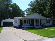 805 North G Street Monmouth IL, 61462