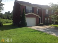 5845 Wind Gate Lane Lithonia GA, 30058