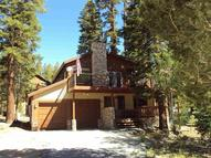 594 Canyon Blvd. Mammoth Lakes CA, 93546