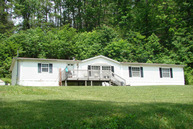 167 Sheets Hollow Road Johnson City TN, 37601