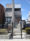 4530 Forrestville Ave Chicago IL, 60653