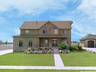 1697 N 3450 W Plain City UT, 84404
