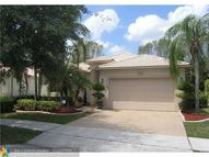 6213 Osprey Te Coconut Creek FL, 33073