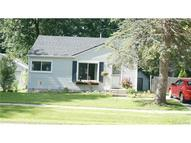 97 E Glass Road Ortonville MI, 48462