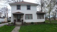 16 Nw 7th Richmond IN, 47374