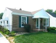 3807 Coolidge Royal Oak MI, 48073