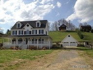 Address Not Disclosed Waynesville NC, 28785