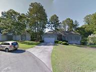 Address Not Disclosed Aiken SC, 29803