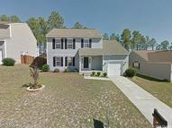 Address Not Disclosed Lexington SC, 29073
