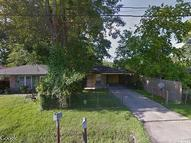 Address Not Disclosed Baton Rouge LA, 70807