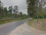 Address Not Disclosed Fulton AL, 36446