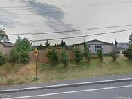 Address Not Disclosed Auburn WA, 98001