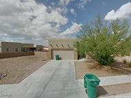Address Not Disclosed Tucson AZ, 85757