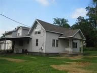 11136 Old Cincinnati Road Lincoln AR, 72744