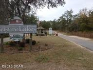 00 Fox Court Chipley FL, 32428
