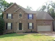 5109 Countryside Dr Antioch TN, 37013