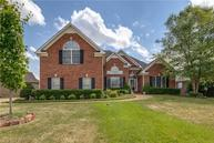 122 N Wynridge Way Goodlettsville TN, 37072
