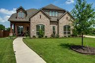 607 Paint Creek Court Murphy TX, 75094
