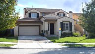 34825 Fairport Way Yucaipa CA, 92399