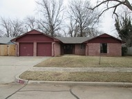 1417 Whippoorwill Drive Norman OK, 73071