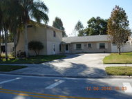 1855 Eastbrook Blvd - 1855 E Winter Park FL, 32792