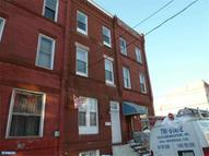 2022 N 19th St Philadelphia PA, 19121