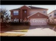 6718 Wild Pecan Trl Houston TX, 77084