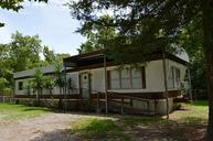 213 Pleasant Ave Highlands TX, 77562