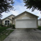 4730 Willamette Cir. Orlando FL, 32803