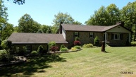 850 Summit Drive Windber PA, 15963