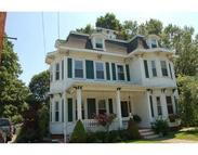 24 Lake Avenue Woburn MA, 01801
