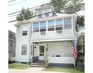 151 Charlesbank Road Newton MA, 02458