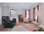 2 Lawnwood Pl Boston MA, 02129