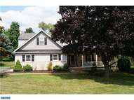 310 Melvin Dr West Chester PA, 19380