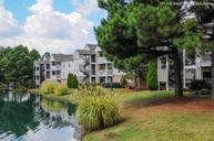 Church Lake Apartments Southaven MS, 38671