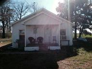 1069 Cr 973 Lake City AR, 72437