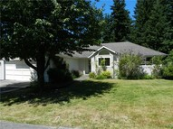 223 60th Pl Se Everett WA, 98203