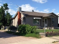 334 Cleveland St Rapid City SD, 57701