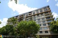 1625 Se 10 Av, Unit 307 Fort Lauderdale FL, 33316