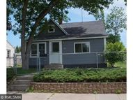 110 24th Avenue N Saint Cloud MN, 56303