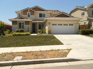 5642 Roscommon Way Antioch CA, 94531