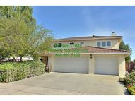 1465 Blackwing Way - Blackwing Way Gilroy CA, 95020