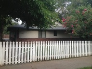 1418 2nd Streeet - 1418 2nd St #1 Red Bluff CA, 96080