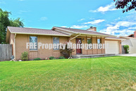 964 East 7725 South Midvale UT, 84047