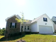 47 Locket Drive Clayton NC, 27520