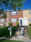 26 Tommy True Ct Parkville MD, 21234