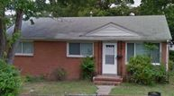 1314 Vinton St Richmond VA, 23231