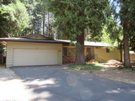 14118 Wycliff Way Magalia CA, 95954