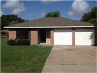 4814 Willow St Seabrook TX, 77586
