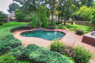 4810 Forest Hill-Irene Road Collierville TN, 38017